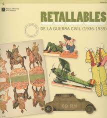 retallables book cover